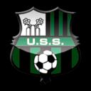[Immagine: Logo-Sassuolo-128x128.png]
