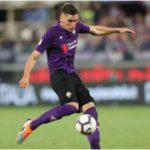 Milenkovic al Tottenham, c'è il sì della Fiorentina
