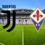 Juventus-Fiorentina 2-1: sintesi partita