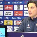 Le voci dei protagonisti nel dopopartita di Fiorentina-Bologna 0-0