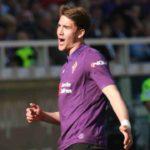 E' Primavera!!! Battuto il Torino nel segno di Vlahovic!!