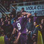 Forza ragazzi!!! A Torino si aggiudica la Coppa Italia Primavera.
