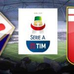 Fiorentina-Genoa (Finale): 0-0. Finisce il vergognoso campionato viola.