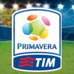 Fiorentina Primavera fuori dai play off: solo 2-2 a Torino. Doppietta Vlahovic.