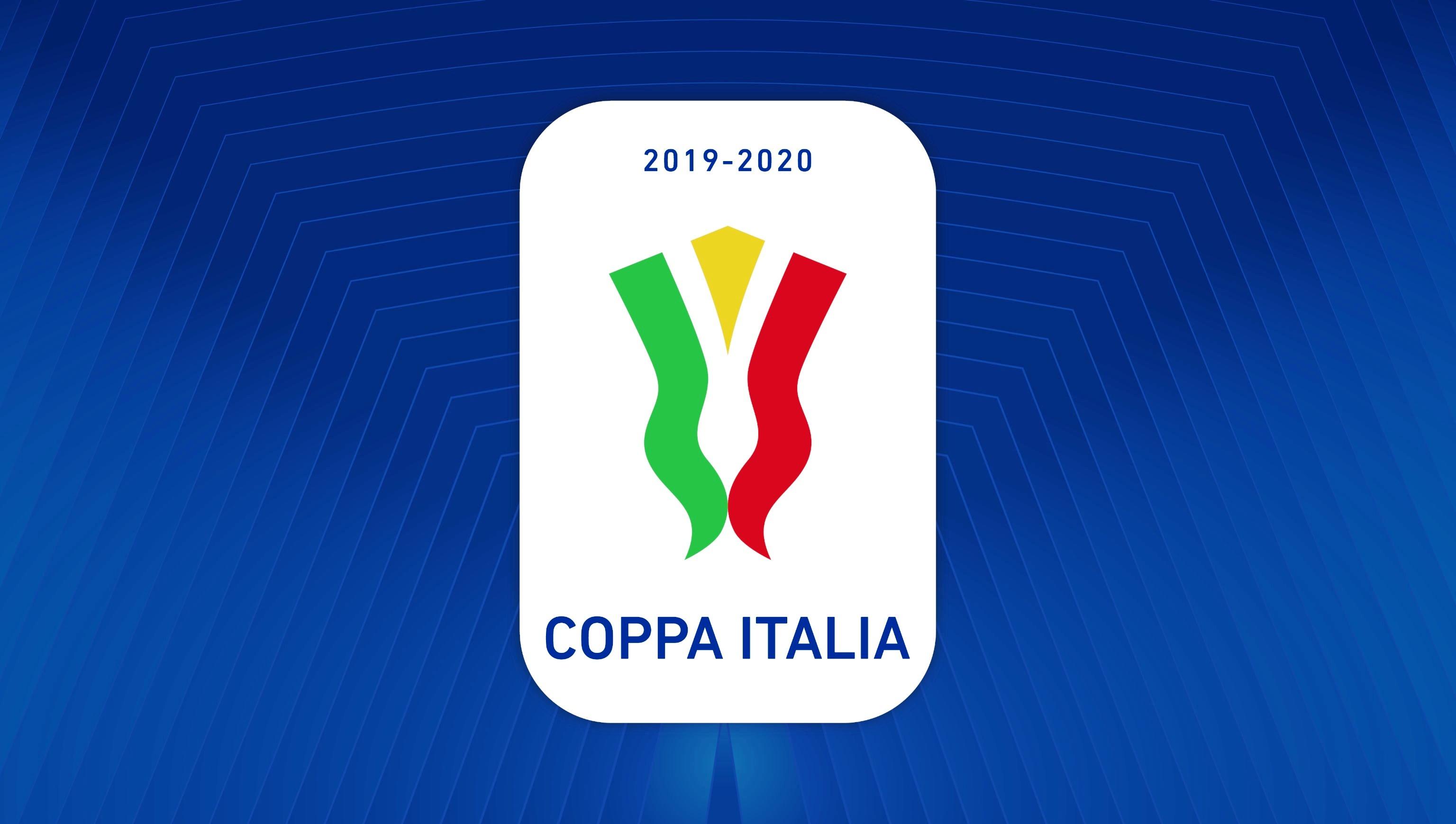 fiorentina in coppa italia 2019/20