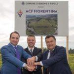UFFICIALE: nuovo centro sportivo a Bagno a Ripoli