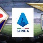 Fiorentina-Lazio 1-2: gli highlights del  match
