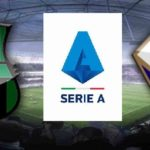 Sassuolo-Fiorentina (finale): 1-2 Castrovilli-Milenkovic la ribaltano!