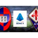 Cagliari-Fiorentina: le formazioni ufficiali. Vlahovic in attacco