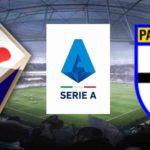 Fiorentina-Parma (finale): 1-1. Il Parma ferma la Fiorentina al Franchi.