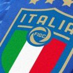 """FIGC: """"Il campionato slitti al 31 maggio"""""""