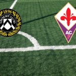 La sintesi di Udinese-Fiorentina .. con le voci dal campo dei giocatori