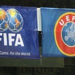 Rinviato anche il Mondiale per club
