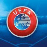 UFFICIALE: Euro 2020 posticipato di un anno
