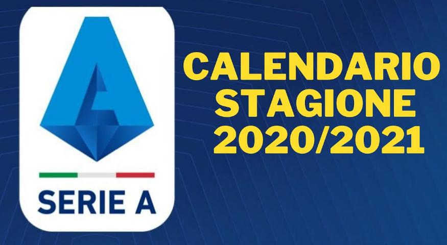 serie a 2020-2021