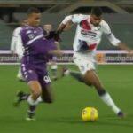 Messias, il duello Fiorentina-Torino entra nel vivo