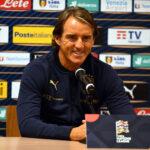 """La garanzia di Mancini su Kokorin: """"Un giocatore da Real Madrid"""""""