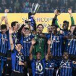 """L'Atalanta si aggiudica la Supercoppa Primavera: 3-1 per la Dea. Aquilani:""""L'importante è crescere"""""""