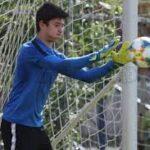 Mercato giovani: la Fiorentina acquista un giovane portiere bulgaro