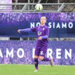 Fiorentina Femminile: sconfitta interna con la Roma, addio quarto posto