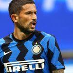 """L'agente: """"Sensi resta all'Inter, il Papu a Siviglia"""""""