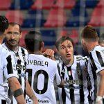 "Sondaggio per un ""ex"" della Juventus"