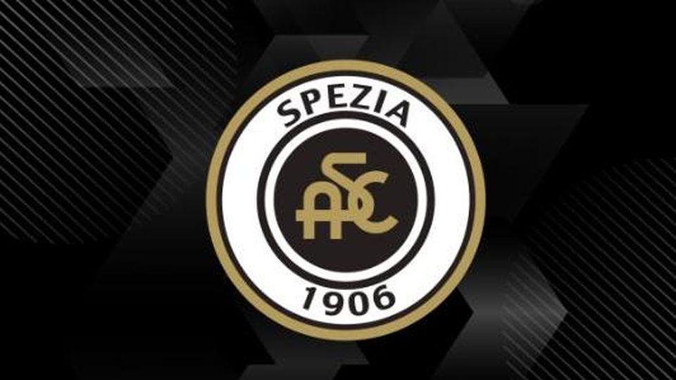 Spezia: mercato bloccato per 4 stagioni
