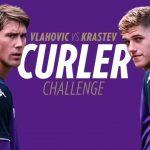 La Fiorentina ha imparato la lezione: Krastev fino al 2024