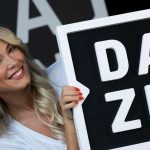 DAZN annuncia un mese gratis per gli utenti!