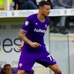 """Oralando: """"La Fiorentina di oggi è come l'Udinese"""""""