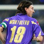 """Montolivo: """"La Fiorentina non fece così con me.."""""""