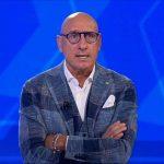 """Graziani: """"Vlahovic firma, non hai numeri da top player"""""""